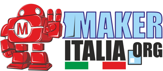 makerItalia.org