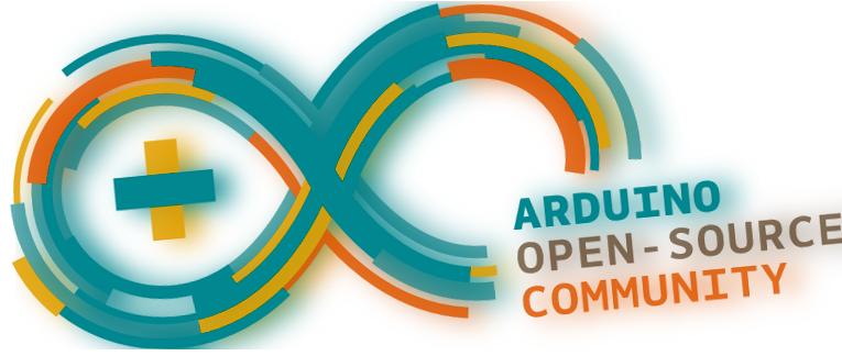 L'IDE di Arduino