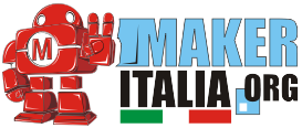 makerItalia.org