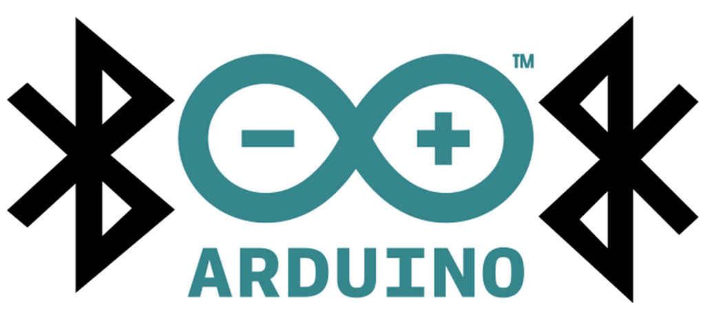 Connessione bluetooth tra Arduino e Android
