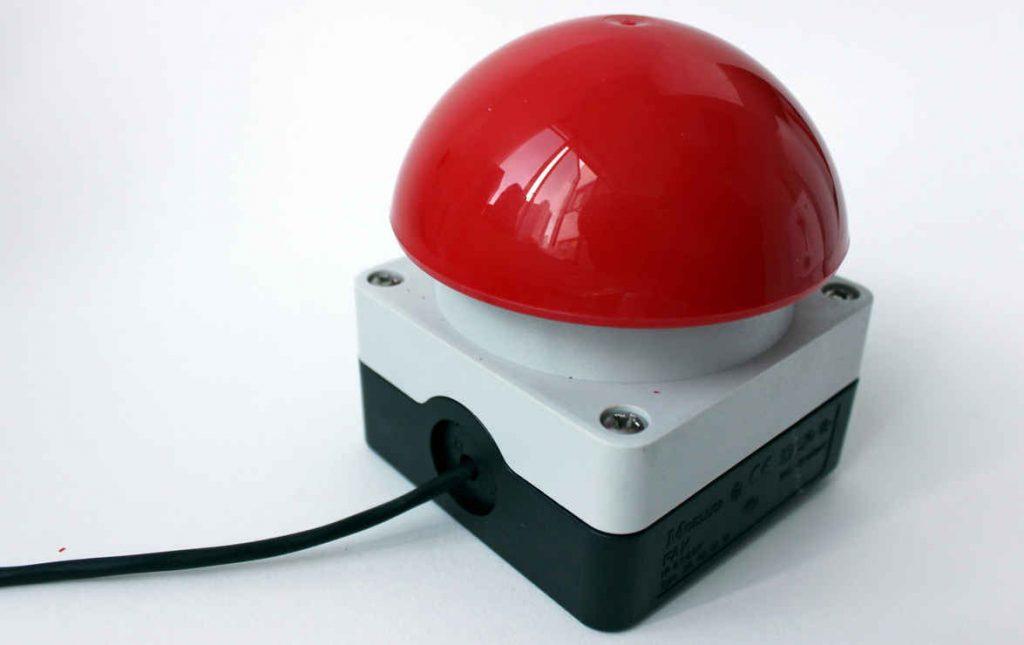 Arduino digitalRead, digital input and buttons